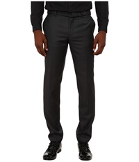 The Kooples Fitted Tailor Super 100 Trousers