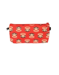 Paul Frank Pouches Red