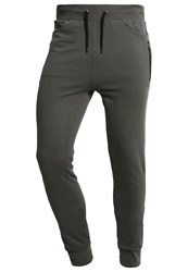 Karl Lagerfeld Tracksuit Bottoms Anthrazit Anthracite
