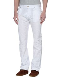 Roberto Cavalli Trousers Casual Trousers Men