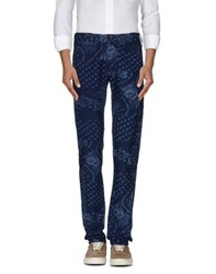 Edwin Trousers Casual Trousers Men