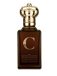 Clive Christian C For Women 1.7 Oz