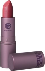 Lipstick Queen Butterfly Ball Shimmer Treatment Lipstick Trance Colo Colorless