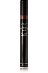 Oribe Airbrush Root Touch Up Spray Dark Brown 30Ml