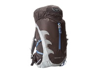 Osprey Tempest 16 Pack Stormcloud Grey Day Pack Bags Gray
