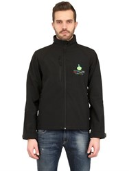 Dynamo Camp Techno Soft Shell Jacket