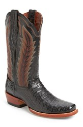 Ariat Men's Turnback Cowboy Boot