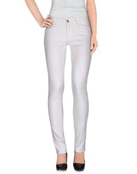 Juicy Couture Trousers Casual Trousers Women