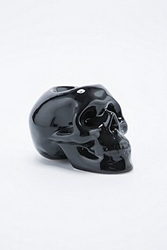 Skull Candleholder Urban Outfitters