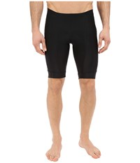 Pearl Izumi Pursuit Attack Shorts Black Men's Shorts