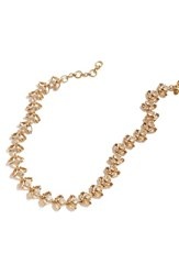 J.Crew Women's 'Firefly' Necklace