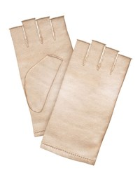 Iluminage Skin Rejuvenating Gloves With Patented Copper Technology Xs S
