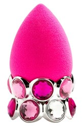 Beautyblender 'Bling. Ring' Original Makeup Sponge Applicator Kit 39 Value No Color