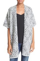 Soft Joie Women's 'Pallavi' Open Front Sweater Jacket