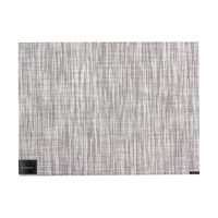 Chilewich Micro Rectangle Placemat Moonstone