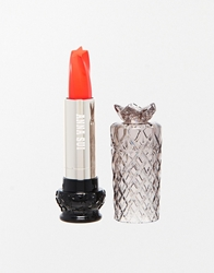 Anna Sui Star Lipstick Nudes And Corals