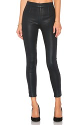 Lovers Friends Jesse Skinny Legging Black