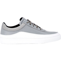 Bi Color Lodi Sneakers Gray
