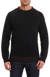 Robert Graham Men's Filberto Sweater