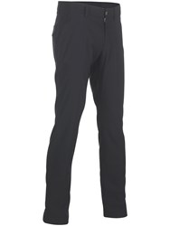 Galvin Green Noel Ventil8 Trousers Black