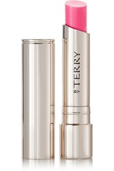 By Terry Hyaluronic Sheer Rouge Pink Up 18