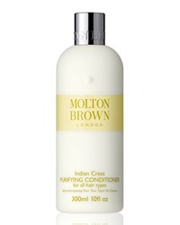 Indian Cress Conditioner Molton Brown
