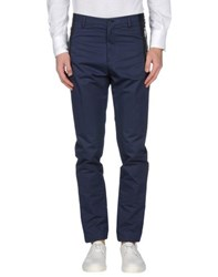 Kenzo Trousers Casual Trousers Men