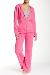 Ugg Oralyn Lightweight Sweatpant Pink
