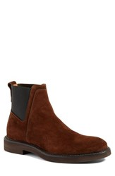 Aquatalia By Marvin K Men's 'Triston' Chelsea Boot