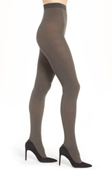 Oroblu Women's Gladys Tights Grey