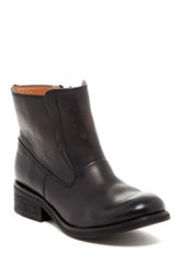 Diesel Roxy Roll Boot Black