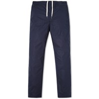 Our Legacy Relaxed Trouser Blue