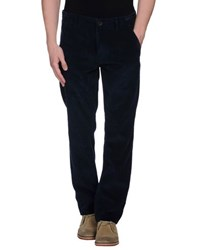 Timberland Trousers Casual Trousers Men