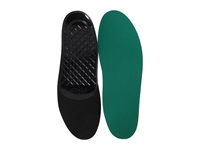 Spenco Rx Full Length Orthotics Green Insoles Accessories Shoes