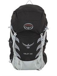 Osprey 33L Talon Hiking Backpack