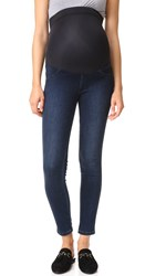 James Jeans Twiggy Ankle Maternity Legging Cult