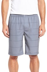 Travis Mathew Men's 'Polk' Athletic Shorts