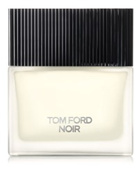 Tom Ford Noir Eau De Toilette 1.7Oz