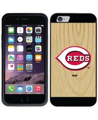 Coveroo Cincinnati Reds Iphone 6 Case