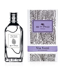 Etro Via Verri Edp 100Ml Female