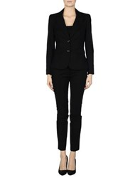 Class Roberto Cavalli Suits And Jackets Women's Suits Women Black