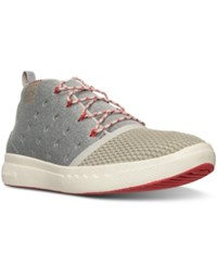 Under Armour Men's 24 7 Mid Casual Sneakers From Finish Line Sandstone Storm Sandstone