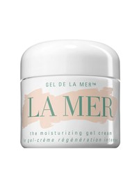 The Moisturizing Gel Cream 2.0 Oz. Nm Beauty Award Finalist 2012 La Mer