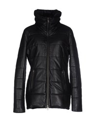 Gestuz Coats And Jackets Jackets Women Black