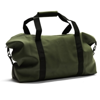Bag Green Modern Design Rainwear And Water Repellent Bags Rains