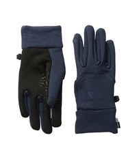 The North Face Etip Hardface Gloves Urban Navy Extreme Cold Weather Gloves