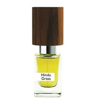 Nasomatto Hindu Grass Extrait 30Ml Unisex