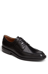 Ecco 'Windsor' Oxford Men Black