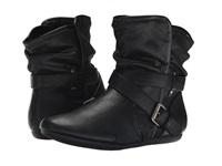 Report Edelo Black Women's Boots
