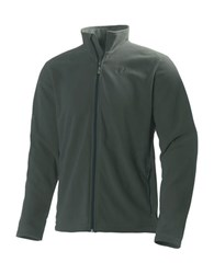 Helly Hansen Daybreaker Fleece Jacket Rock